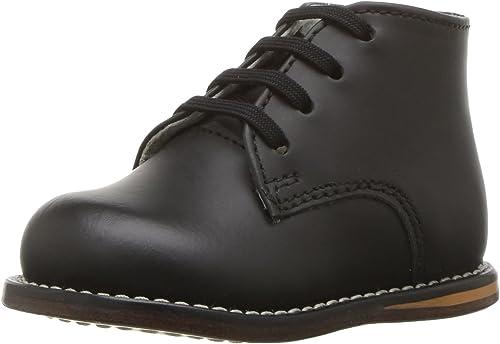 Amazon.com: JOSMO - Zapatillas de senderismo unisex para ...
