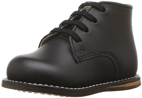 4368908edd89c Josmo Kids' Unisex Walking Shoes First Walker