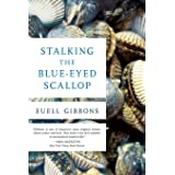 Stalking the Blue-Eyed Scallop (19640101)
