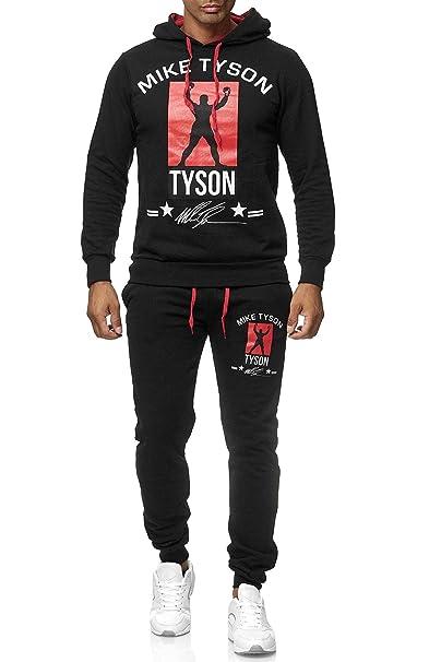 Men/'s jogging suit tracksuit sweat set hooded jacket pants Hip Hop Shakur Print