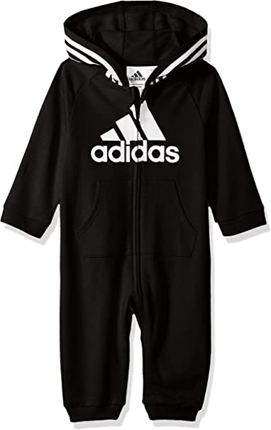 orginal adidas baby jacke