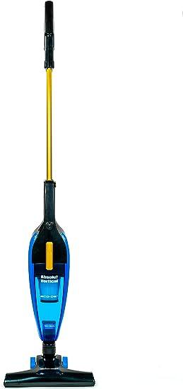 ECO-DE Aspìrador de Escoba Absolut Vertical 5 Accesorios Multi Cyclonic (800w Filtro HEPA + Activ Carbon) ECO-350: Amazon.es: Hogar