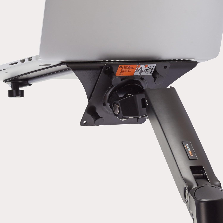 Basics Plateau de maintien pour ordinateur portable