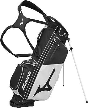 Mizuno BR-D3 Stand Golf Bag
