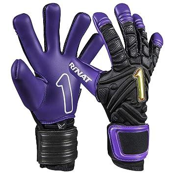 97b4e17321ba5 Rinat The Boss Pro Goalkeeper Gloves
