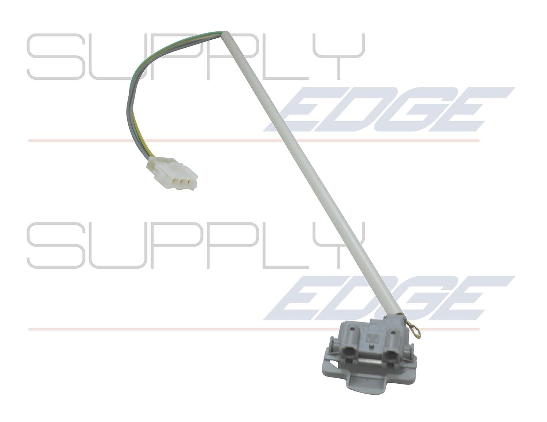 Whirlpool Part Number 3949237 Switch Lid Home Improvement Parts Diagram List For Model 59677599802 Kenmoreeliteparts