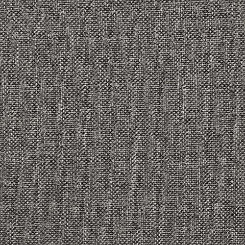 Modway Remark Armchair, Light Gray
