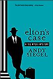 Elton's Case (Tug Wyler Mysteries)