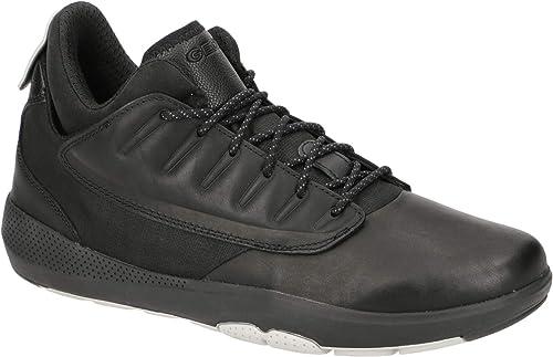 Geox U948LA 04311 Sneakers Uomo: Amazon.it: Scarpe e borse