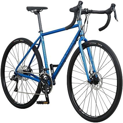 better business planning fsa bike
