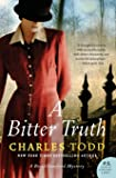 A Bitter Truth: A Bess Crawford Mystery: 2