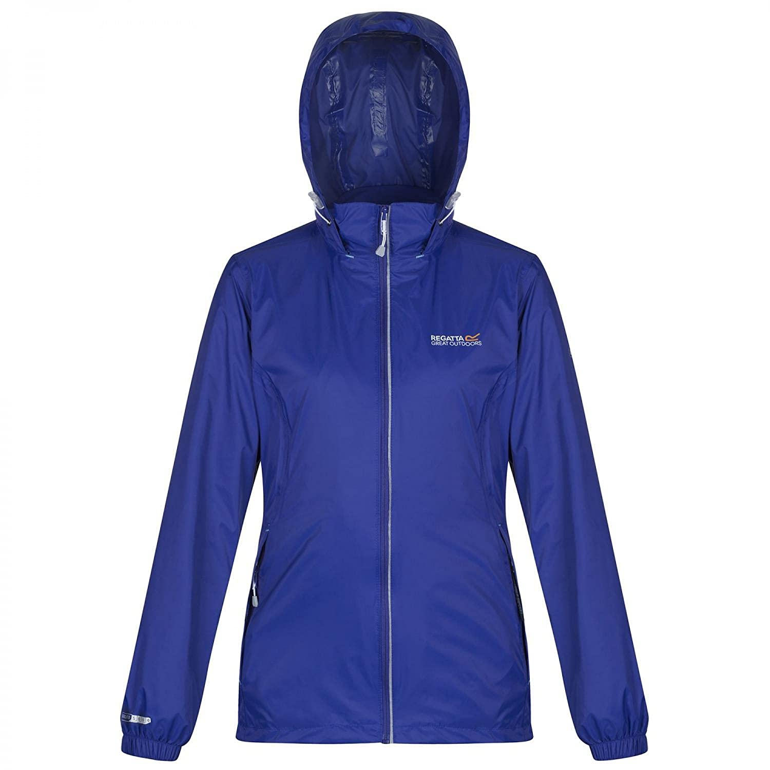 Outdoor jacken damen 54