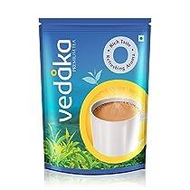 [LD] Amazon Brand – Vedaka Premium Tea, 1kg