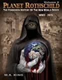 The Forbidden History of the New World Order Ww2 - 2015