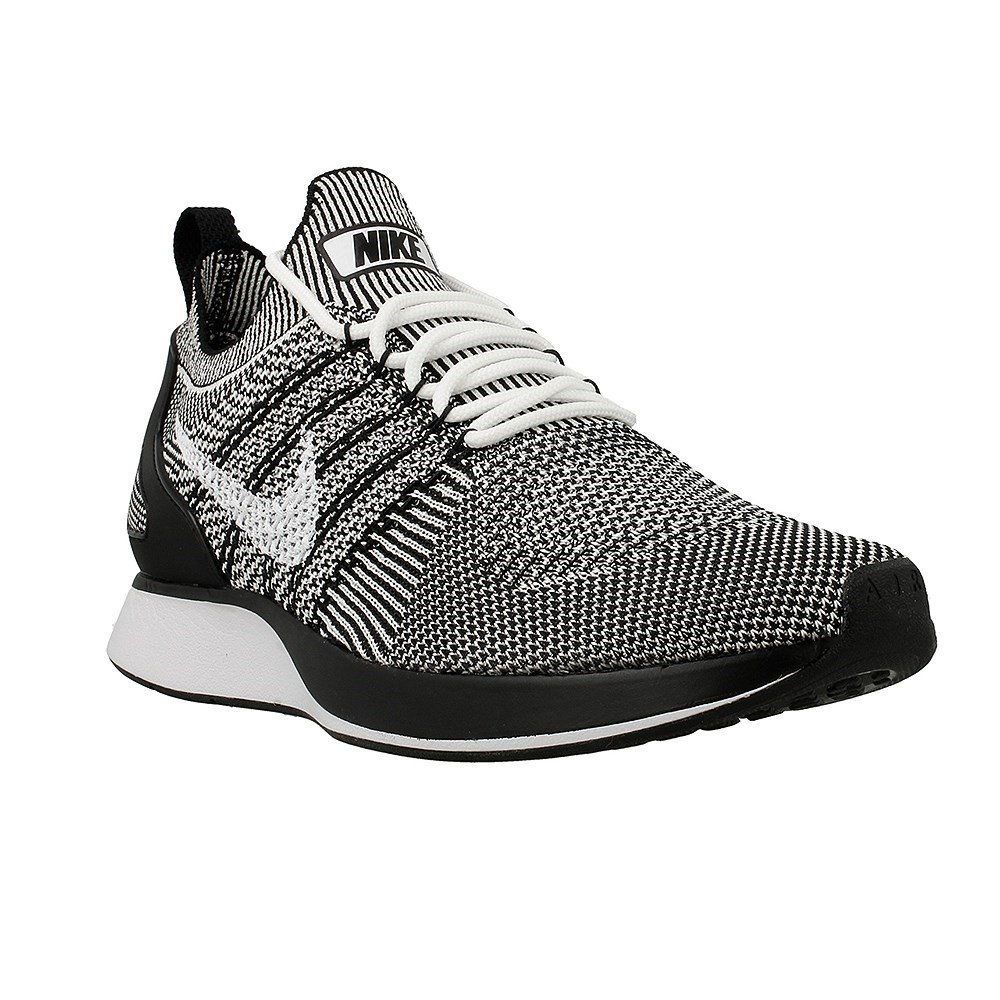 Nike Women's Free 9 Rn Flyknit 2017 Running Shoes B0763R5S2R 9 Free D(M) US|White/White-black-black 0422be