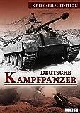 Deutsche Kampfpanzer