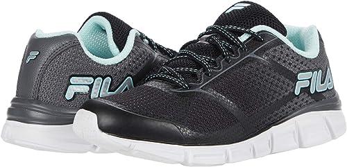 Primeforce 2 Running Sneakers Black