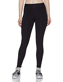 69b9a52db Puma Own It Full Tight Mallas Deporte