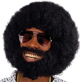 Afro tgp