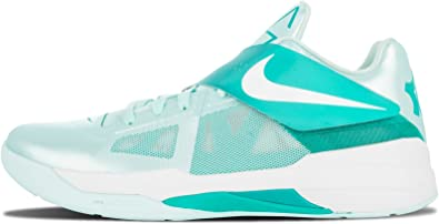 Amazon.com | Nike KD IV (4) Easter 2012