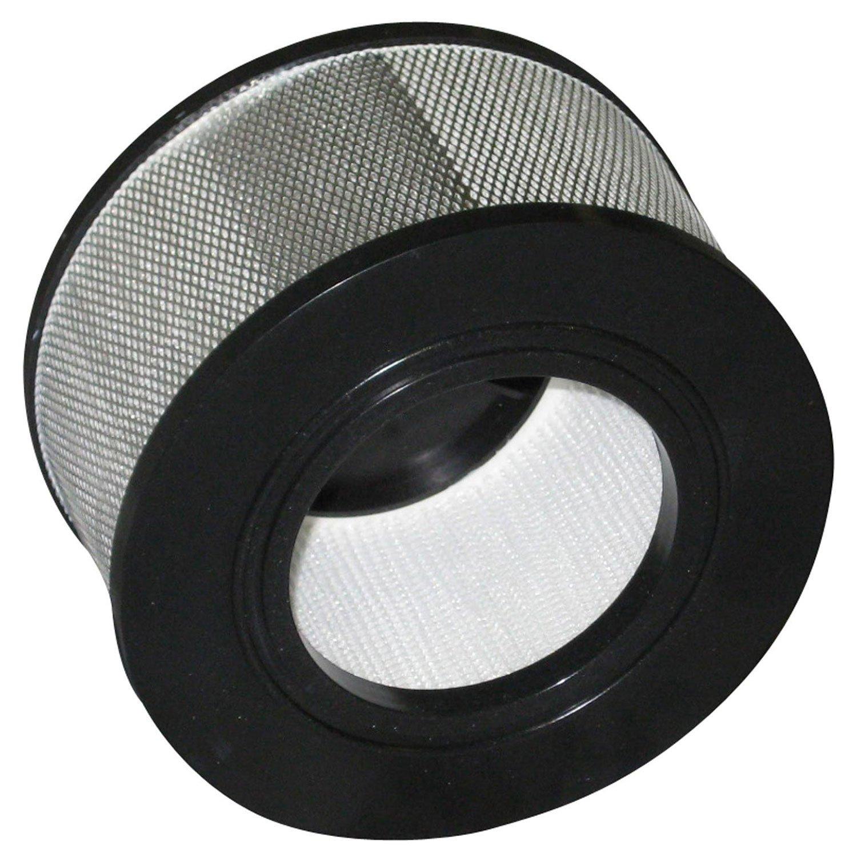 Nilfisk 01727631 Replacement HEPA Filter; 1/Pk