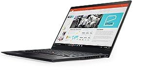 Lenovo Thinkpad X1 Carbon 5th 14