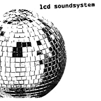 LCD Soundsystem (Vinilo - LP)