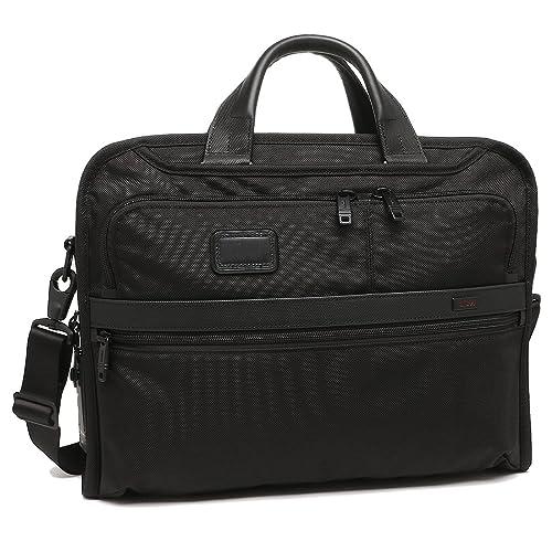 f1cb54be56dd 軽くて丈夫!大人気のバリスティックナイロンバッグ「TUMI(トゥミ) バッグ 」