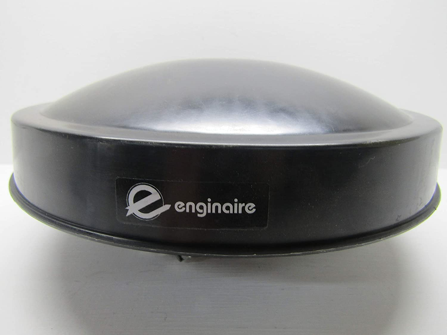 ENGINAIRE 3.75 RAIN CAP