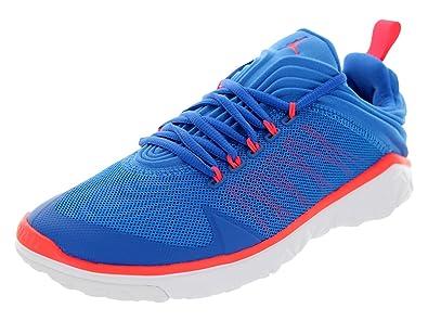 Nike Jordan Jordan Flight Flex formateur Chaussure d'entraînement