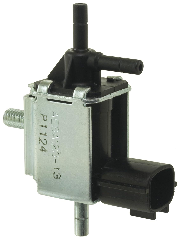 Wells EVS195 EGR Valve Control Solenoid