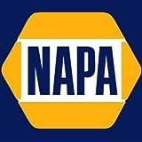 NAPA Auto Parts offers