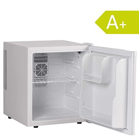 Amstyle mini nevera 46 litros minibar blanca mini nevera ...