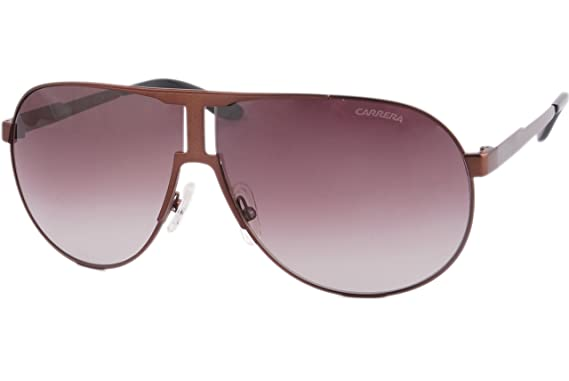 dbd1b0c5fd Image Unavailable. Image not available for. Color  Carrera New Panamerika S  Sunglasses ...