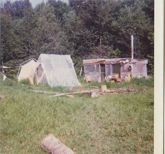 Amazon Com Gathering Part I Of We Did It In Maine Homesteading