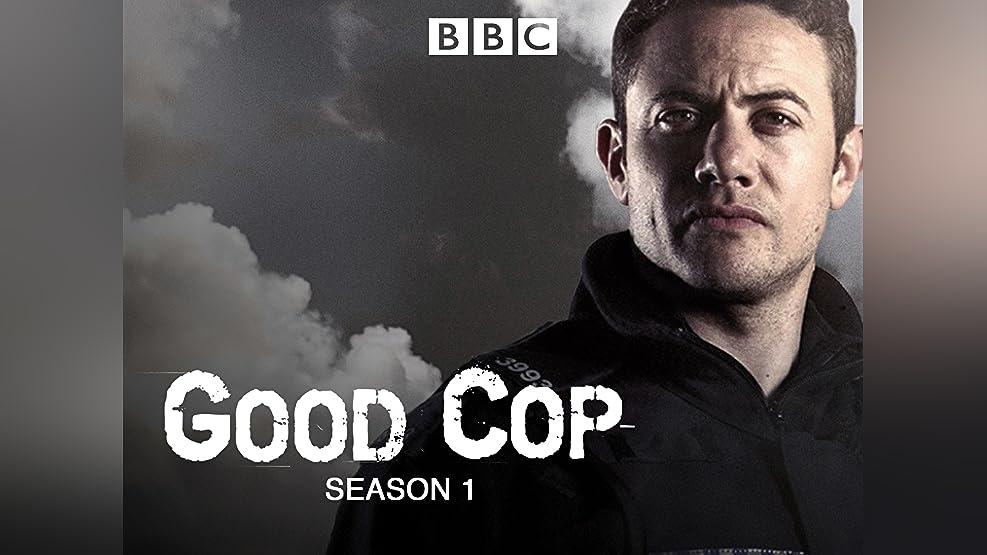 Good Cop, Season 1