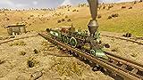 Railway Empire [Online Game Code]
