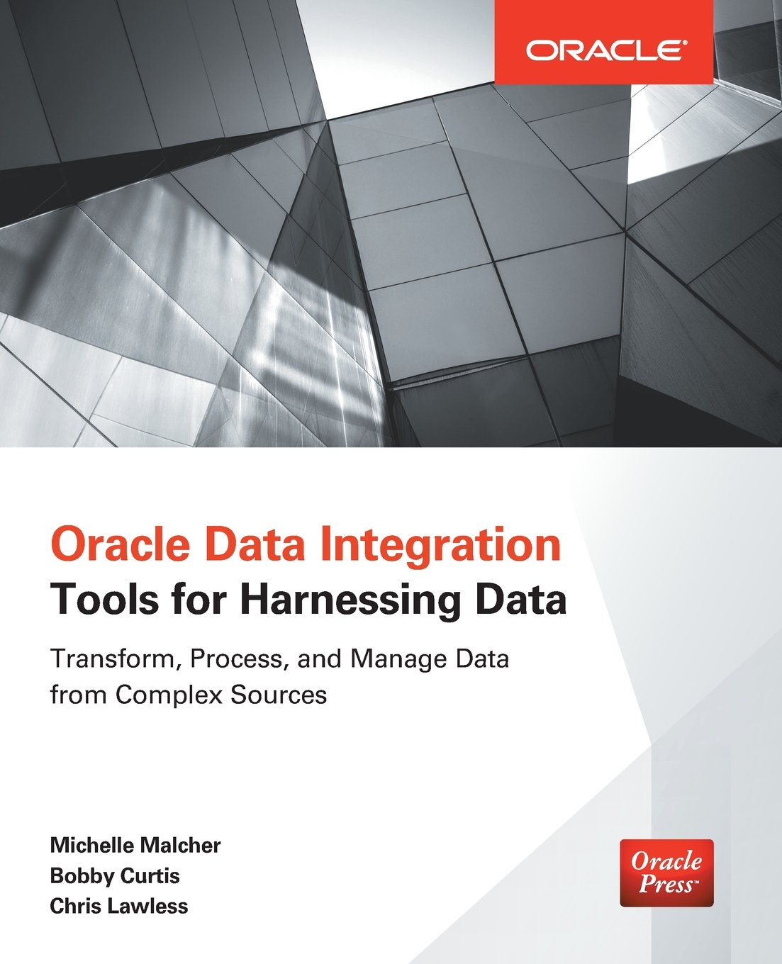 Buy oracle data integration tools for harnessing data book online buy oracle data integration tools for harnessing data book online at low prices in india oracle data integration tools for harnessing data reviews baditri Gallery