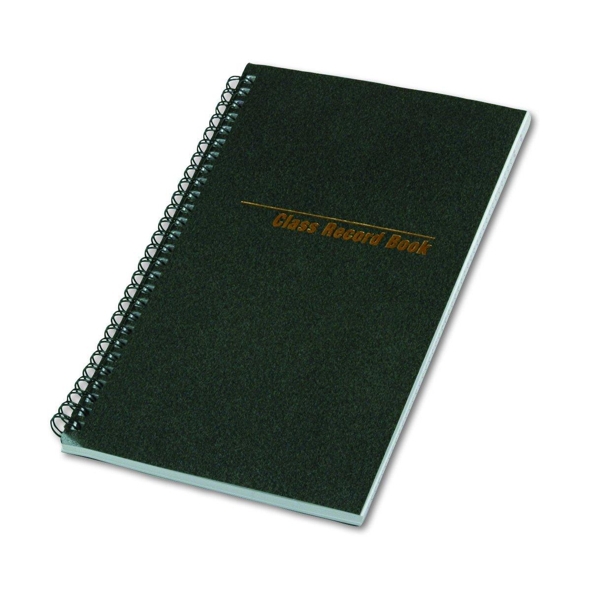 TBBS-61439 1H x 1-1//2W Fushia Colwell Jewel-Tone 1 Ringbook Alpha Label S 240//Pack