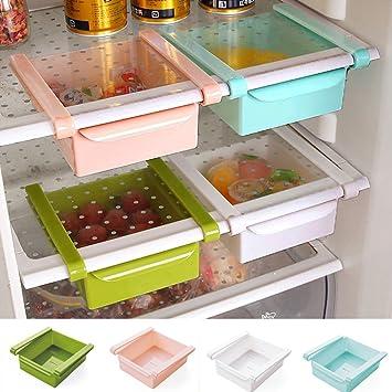 Kuhlschrankbox Kuchen Aufbewahrungsbox Schublade Aufbewahrungskiste