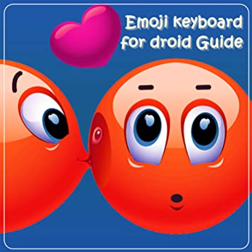 Amazon com: Emoji keyboard Tips: Appstore for Android