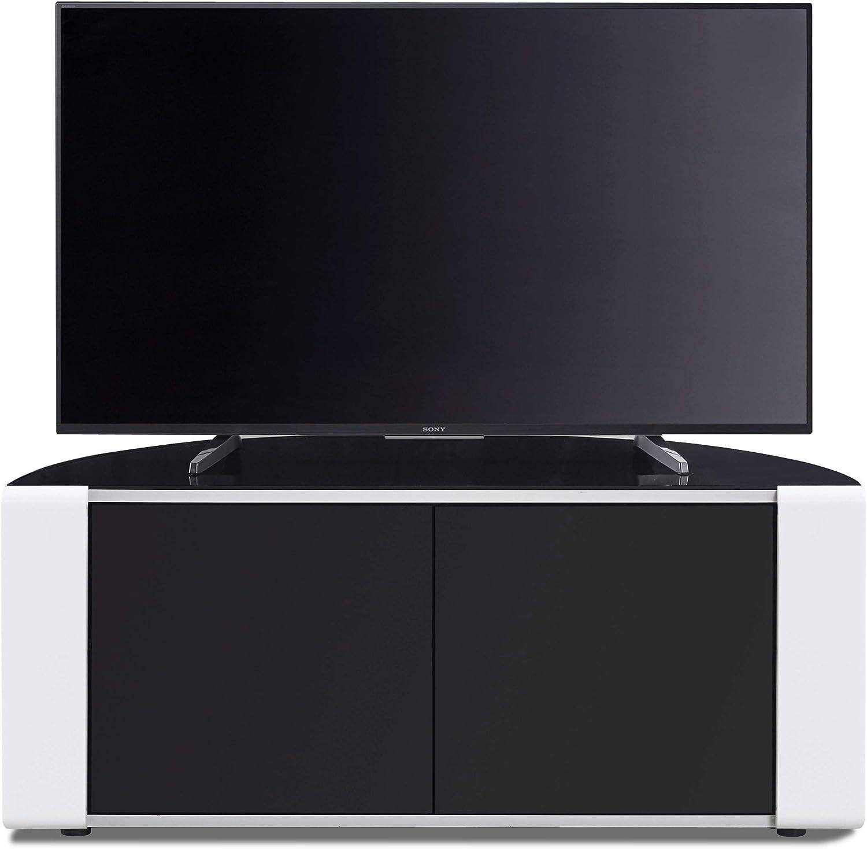 MDA Designs Sirius 850 - Soporte de Pared para televisores (40