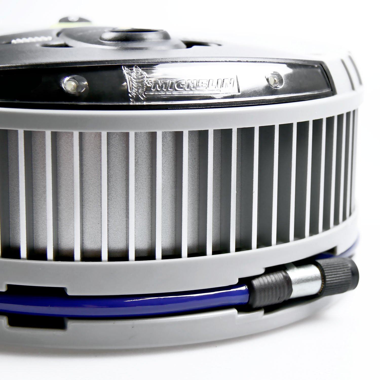 Nett Blaues Druckauto Bilder - Schaltplan Serie Circuit Collection ...