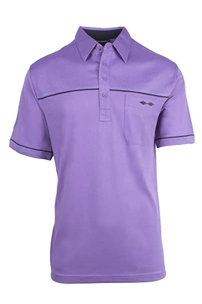 Fenside Country Clothing Polo - para Hombre  Amazon.es  Ropa y accesorios 02387f2e5bf