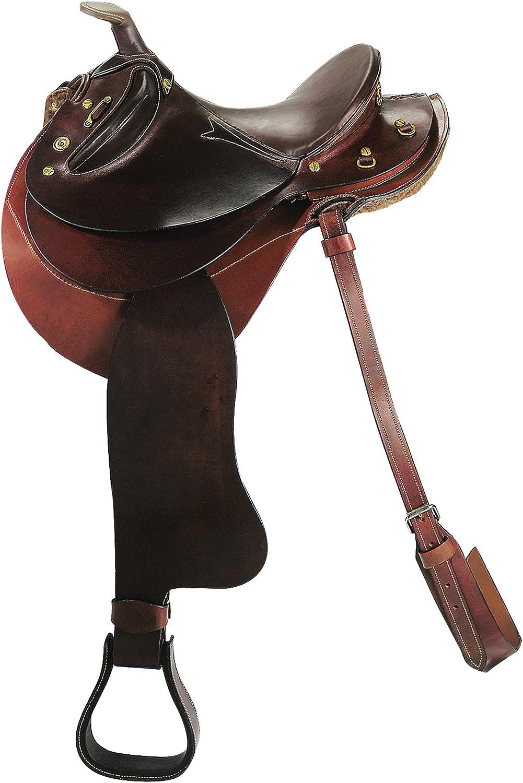 EKKIA(エキア) 乗馬用具 EXCELS.STOCK GRAND CONFORT 17 111055018 111055018
