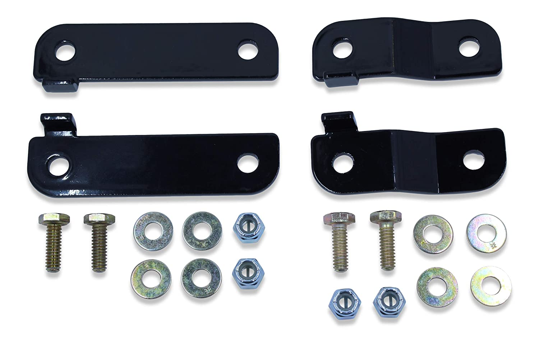 Continental OE Technology Series 4050856 5-Rib 85.6 Multi-V Belt 85.6 Multi-V Belt Continental ContiTech