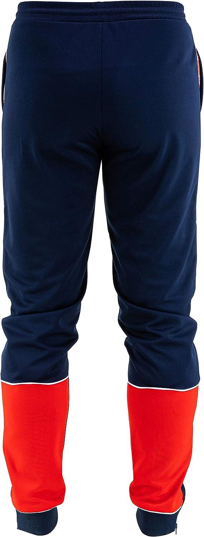 Calcio Paris Saint Germain Pantaloni da allenamento del PSG ...