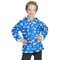 Hatley Boys' Printed Raincoats
