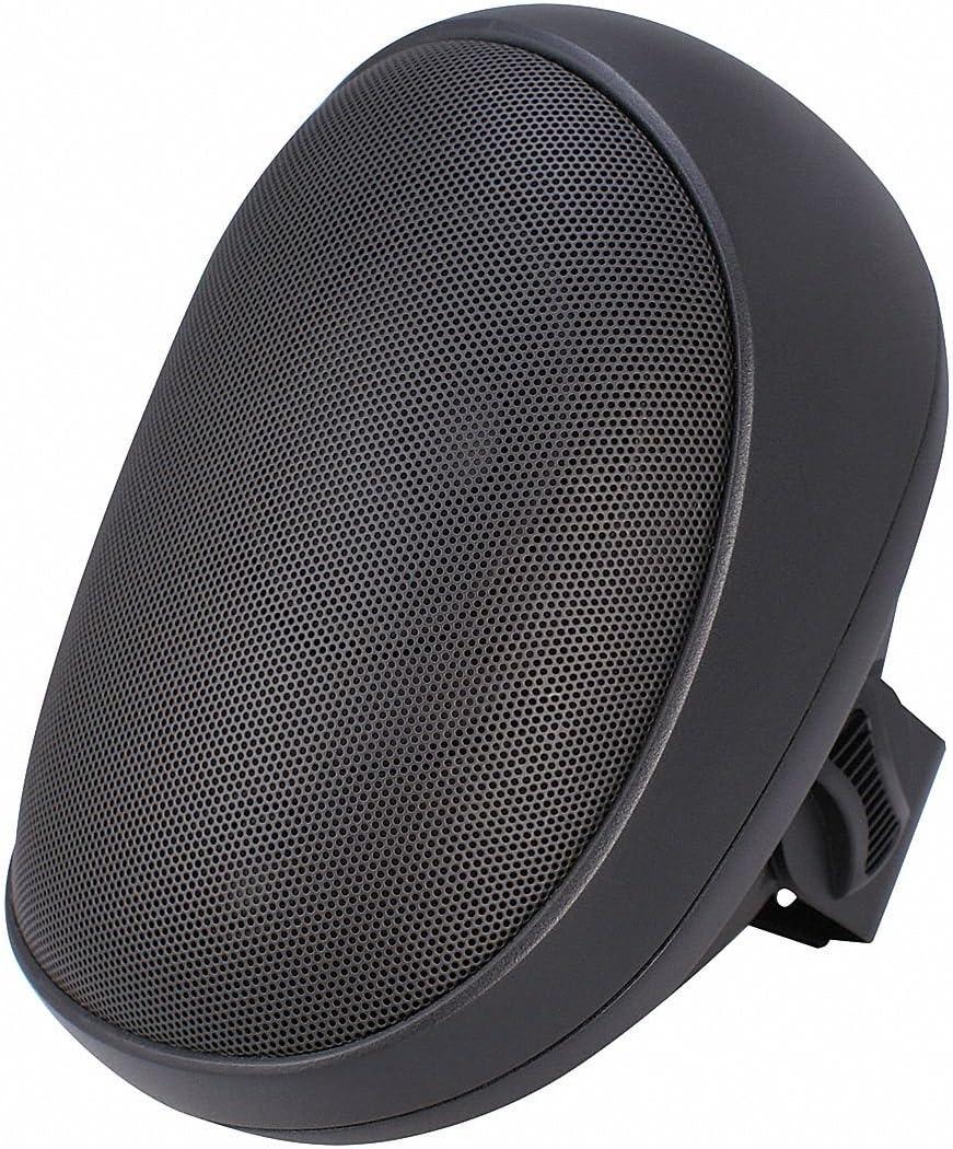 SPECO TECHNOLOGIES SPG86TC Speaker,Transformer And Volume Control