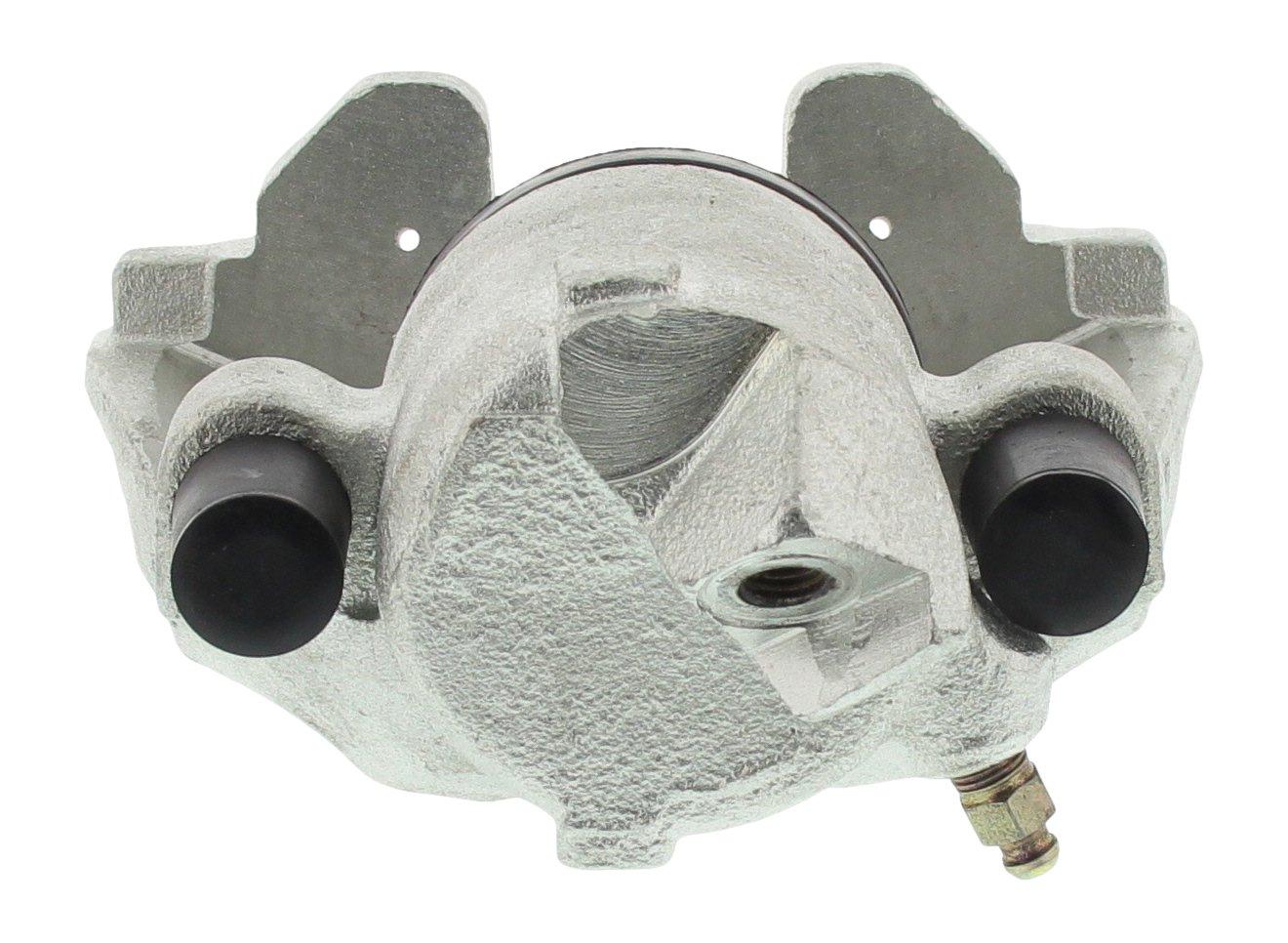 Mapco 4850 Brake Caliper